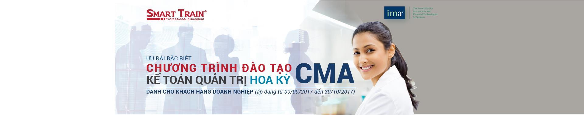 CMADN_Banner_chính