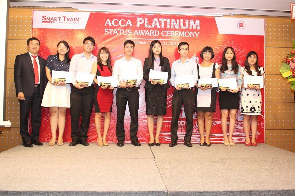 ST dat chuan Platinum-11