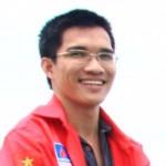 Le Minh Duc-new