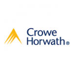 crowe