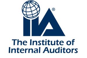 hiệp hội kiểm toán nội bộ Hoa Kỳ IIA