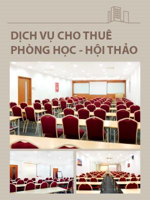 thuephong-banner-sibar
