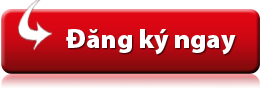 dang_ky_ngay