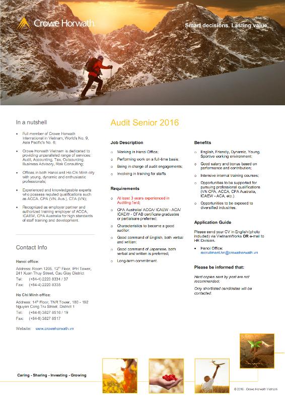 audit-senior-crowe