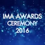 Avatar-IMA Awards