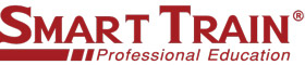 Smart Train – Đào Tạo ACCA, CMA, CIA, CFA Chất Lượng Cao Logo