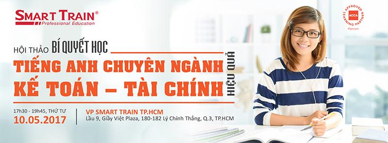 Banner-HT Bi quyet hoc tieng Anh