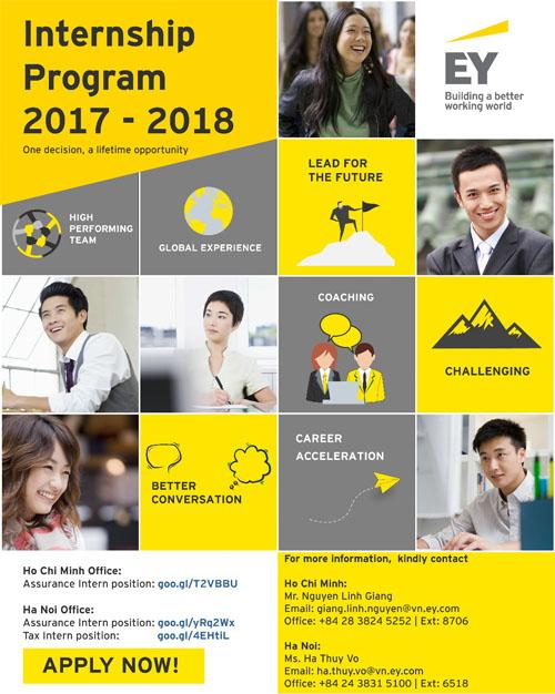 ey-internship-programme-2017-_-2018_post-web
