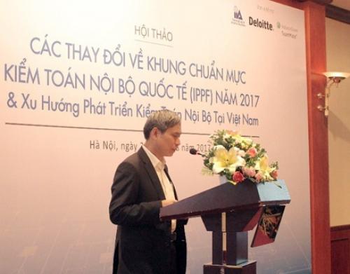 hinh-chu-thang-update