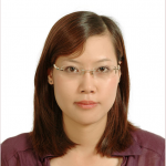 Vũ Thị Kim Phương