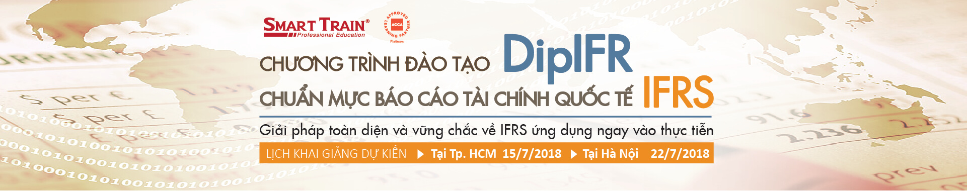 UU-DAI-IFRS-2018-Banner Website 1920×381