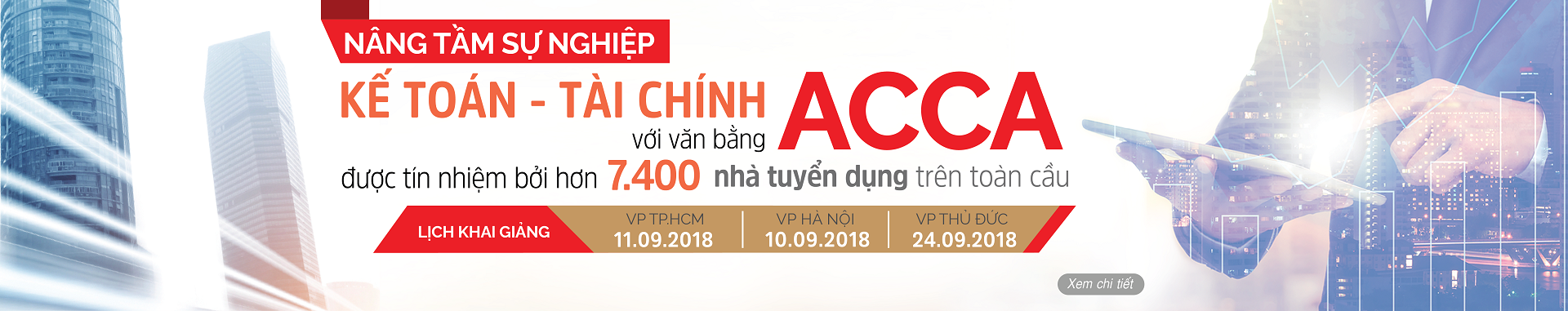 4 banner-website-acca-01