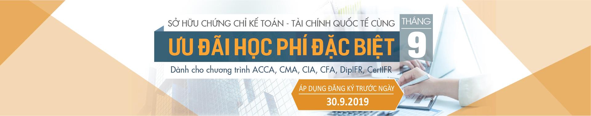 Banner Uu dai T9_Banner Website 1920×381