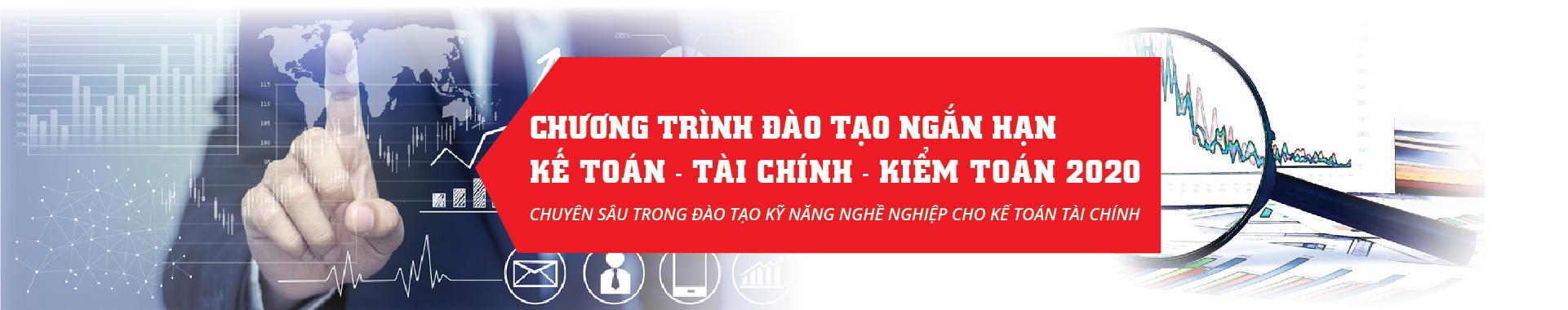 Banner-khoa ngan han 2020_Banner Website 1920×381