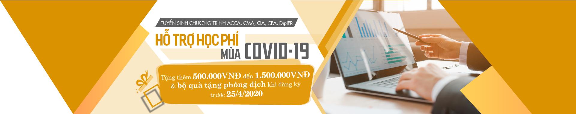 HO TRO HP MUA COVID-19-03