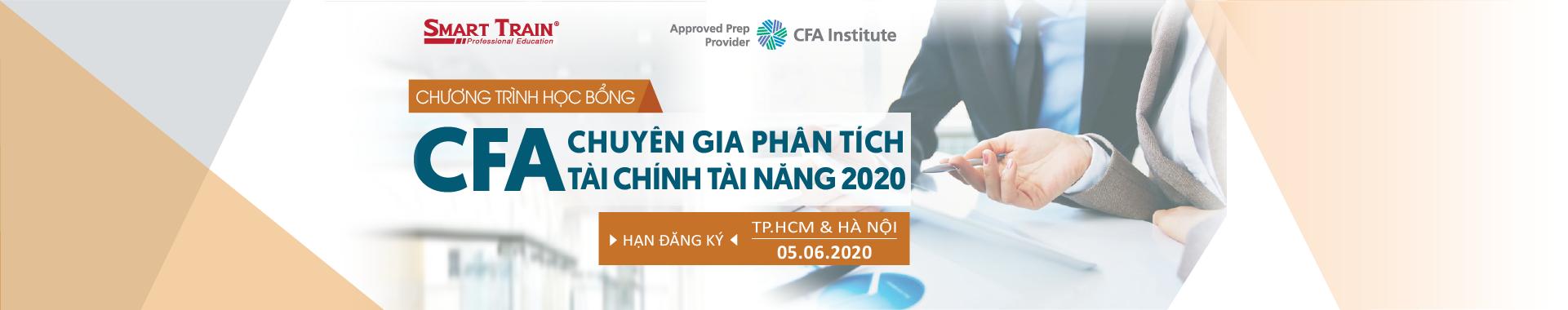 Chuyen gia phan tich tai chinh tai nang 2020-02