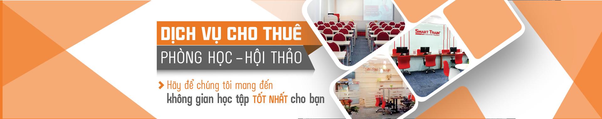 Banner DV thue phong-02