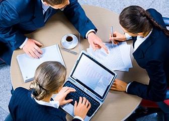 đào tạo phân tích đầu tư tài chính