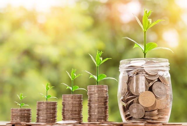phân tích đầu tư tài chính