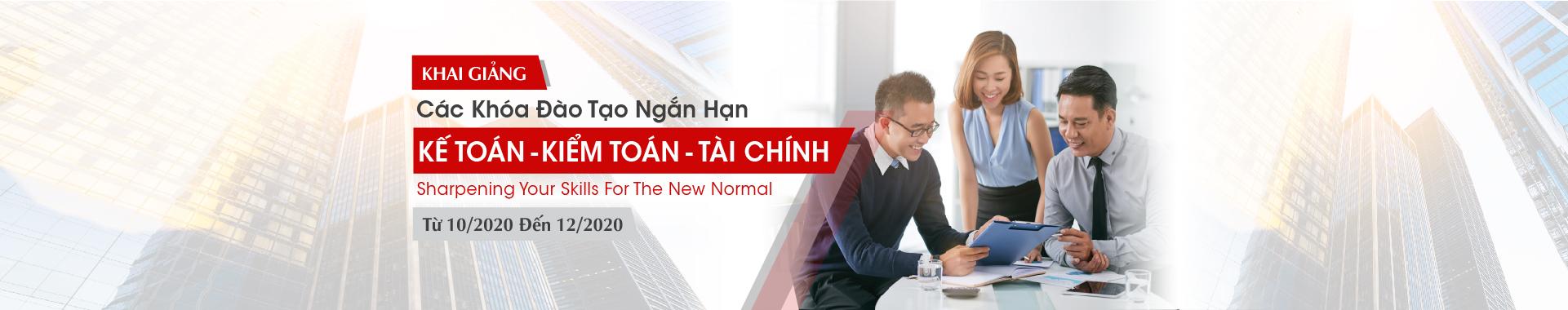 Dao tao KT TC KT cho Doanh nghiep_Banner web