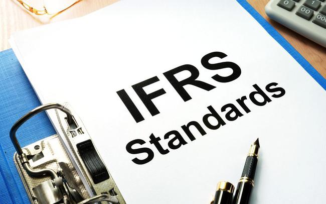 IFRS Archives - Smart Train - Đào Tạo ACCA, CMA, CIA, CFA Chất Lượng Cao