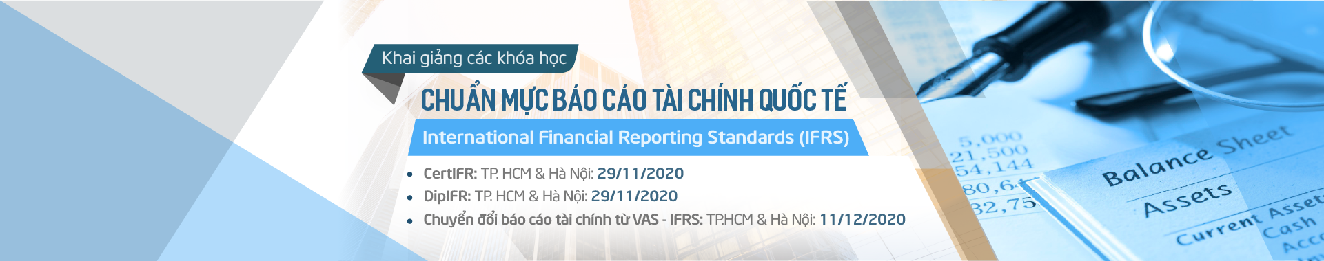 CHUAN MUC BCTC QUOC TE IFRS_Banner web