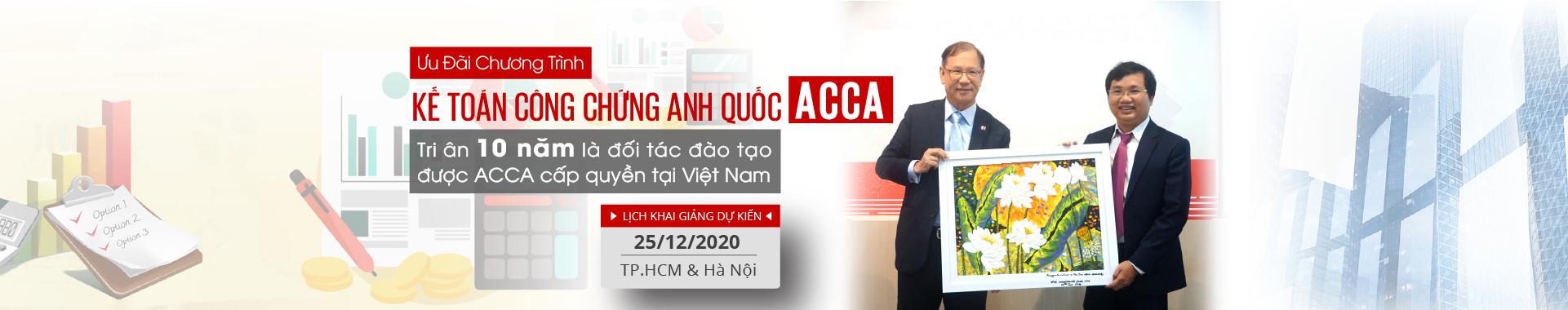 Kế toán Công chứng Anh Quốc ACCA_website