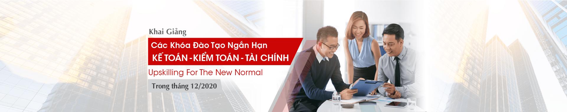 khoa-ke-toan-kiem-toan-tai-chinh-ngan-han-tai-smart-train