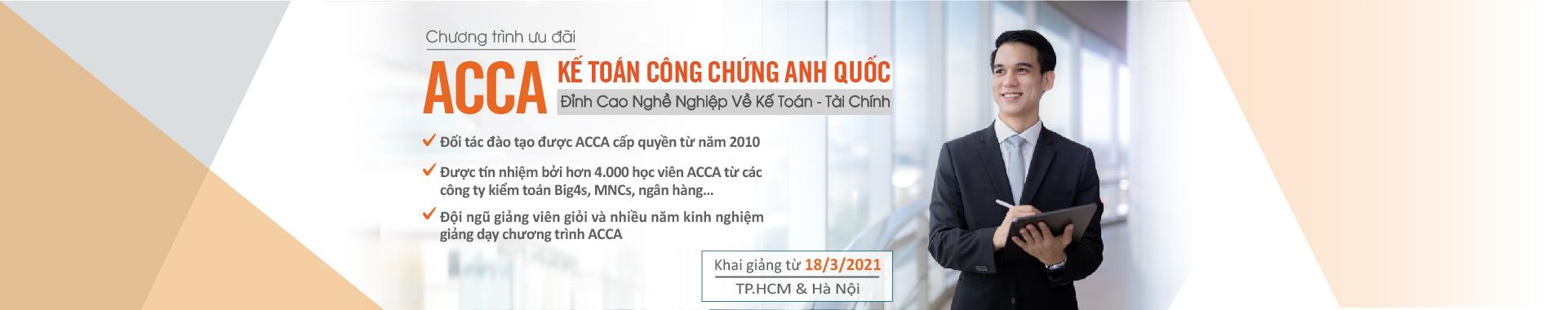Uu dai ACCA_website