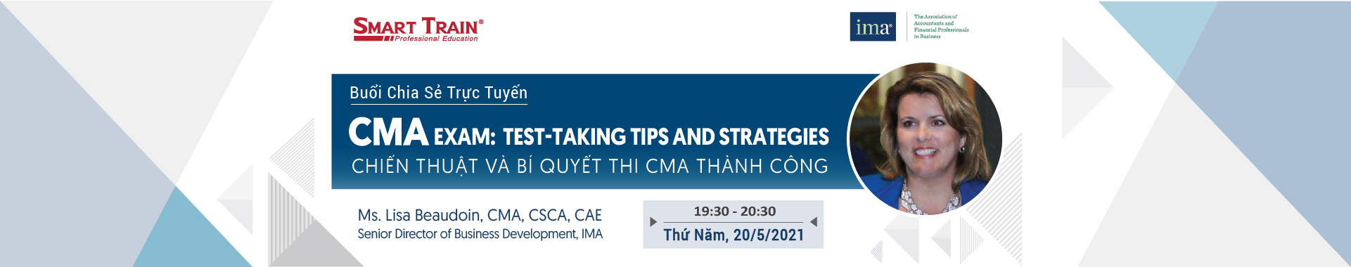 CMA- EXAM Test-Taking Tips and Strategies_eb
