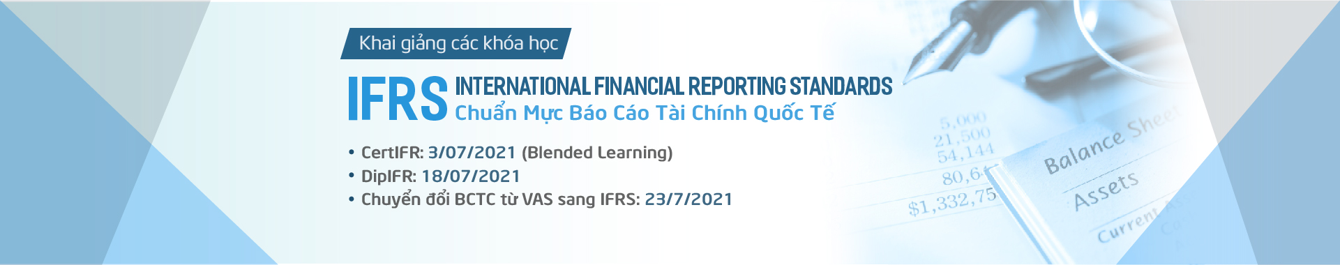 CHUAN MUC BCTC QUOC TE IFRS_Banner web