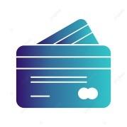nguồn vốn Smart Train credit card