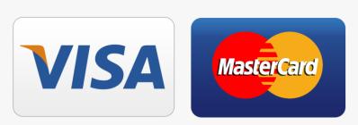 CTP Smart Train visa mastercard