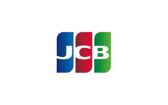 quản trị nguồn vốn Smart Train JCB