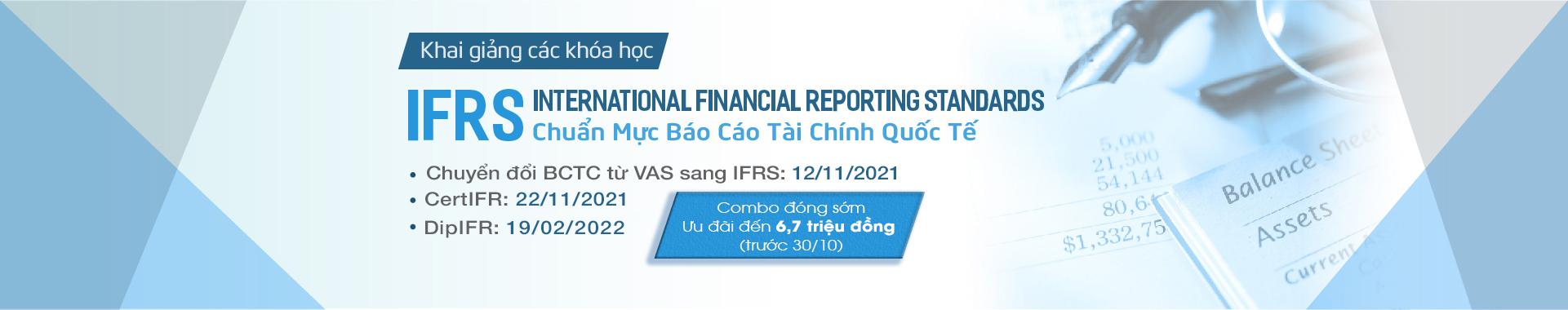 CHUAN MUC BCTC QUOC TE IFRS